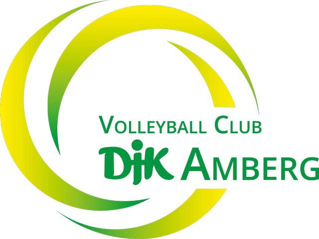 VC DJK Amberg